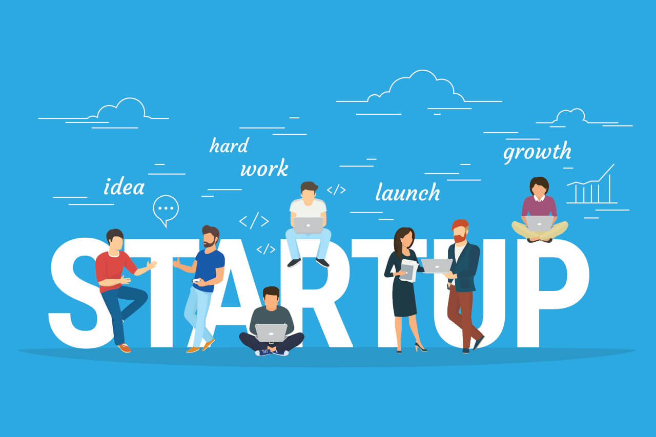 What Goes On In The Mind Of A Startup?