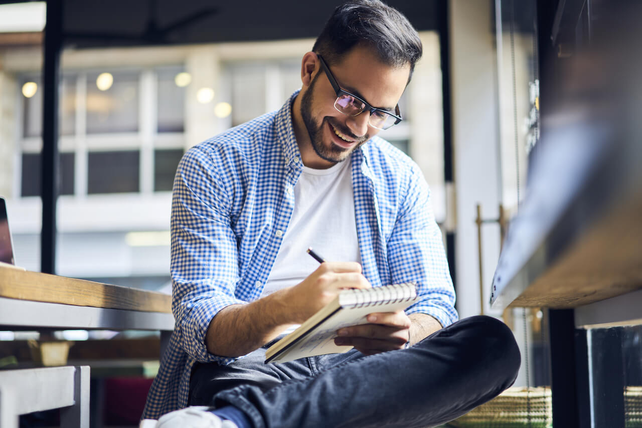 How to Write to Entice your Customer