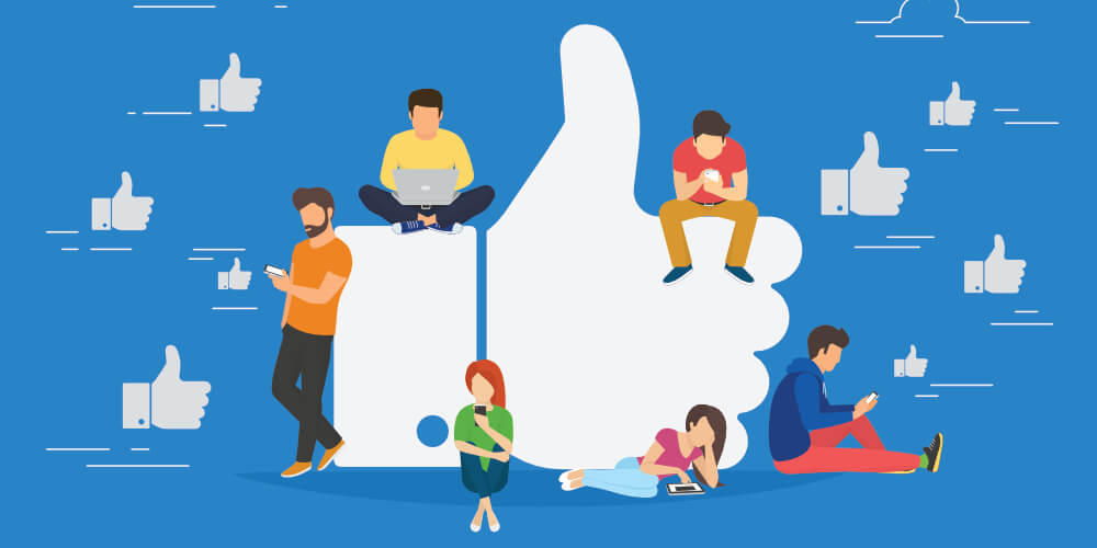 Incredible Benefits of Social Communities for Online Stores