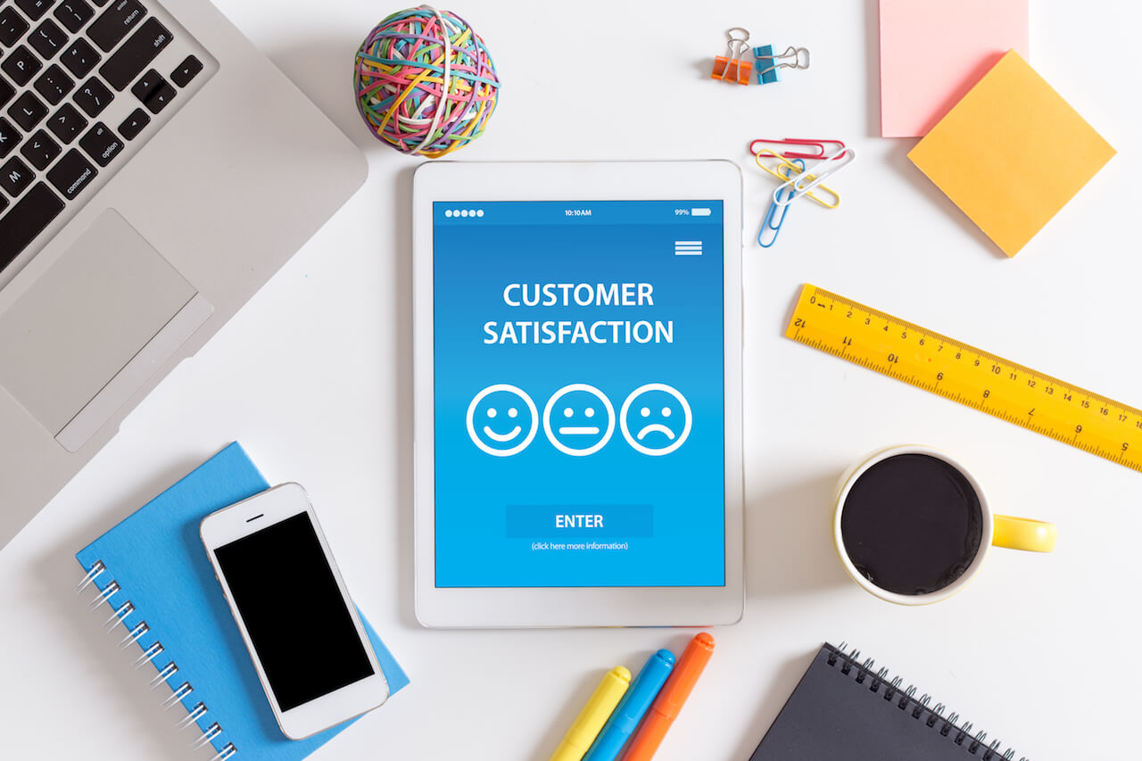 What You Should Learn From Your First 50 Customers.