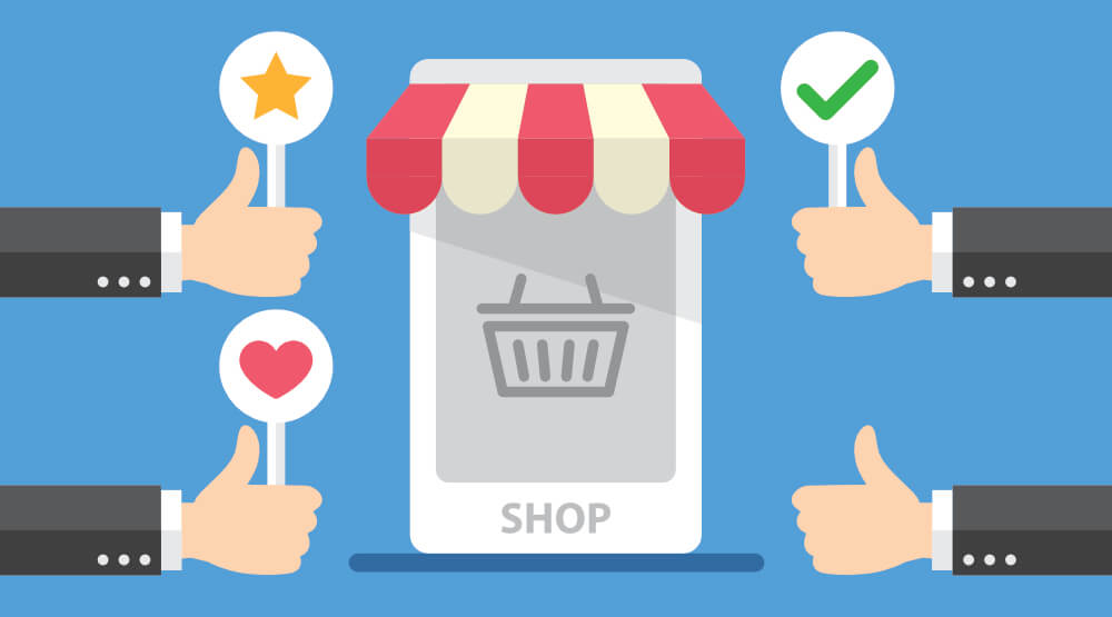 Things you must do to make sure your online store works
