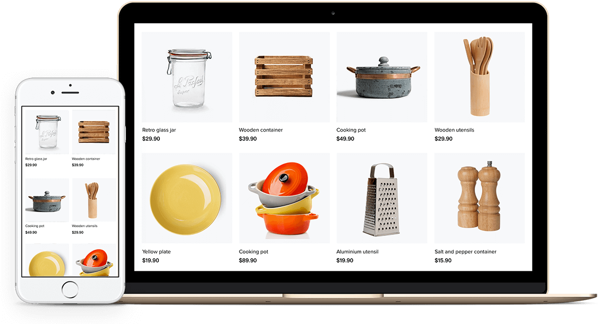 Is an Online Marketplace Right For You?