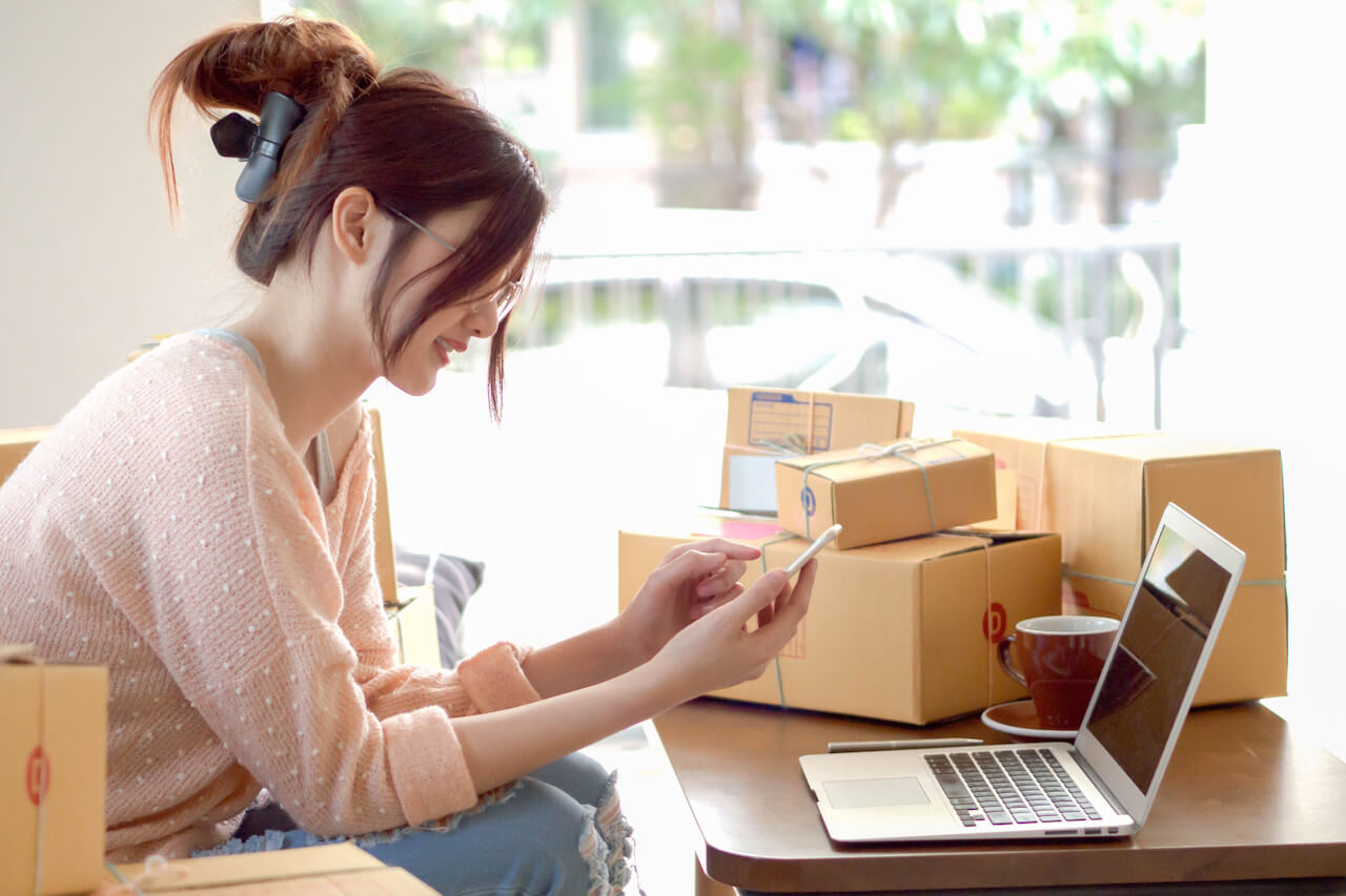 Learn To Give Excellent Customer Service on Your Online Store