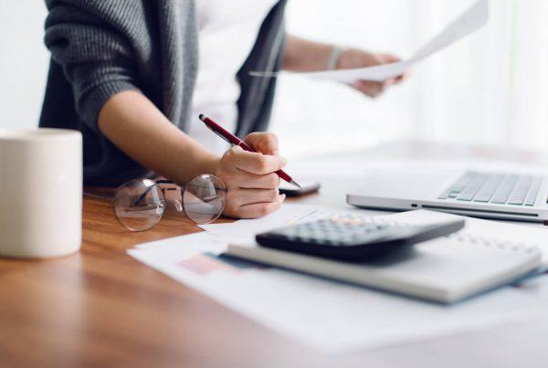 Tech tutorial Audience profitability test
