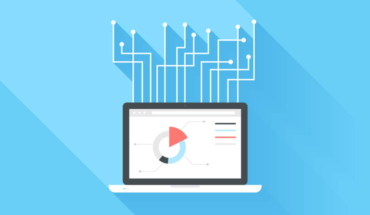 How to Take Advantage of Analytics to Increase Sales