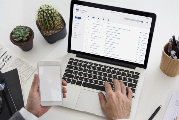 How to build your email list quickly