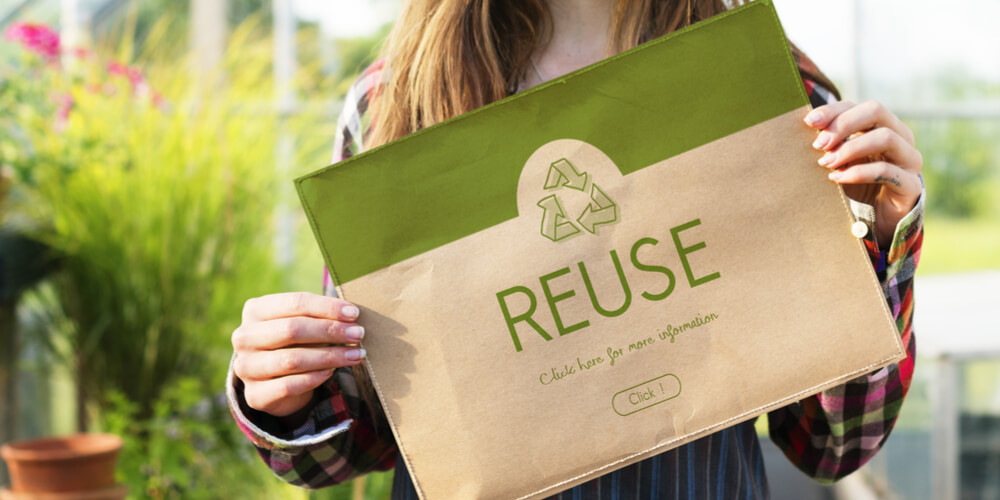 Does Ethical Sourcing and Sustainability Really Work?