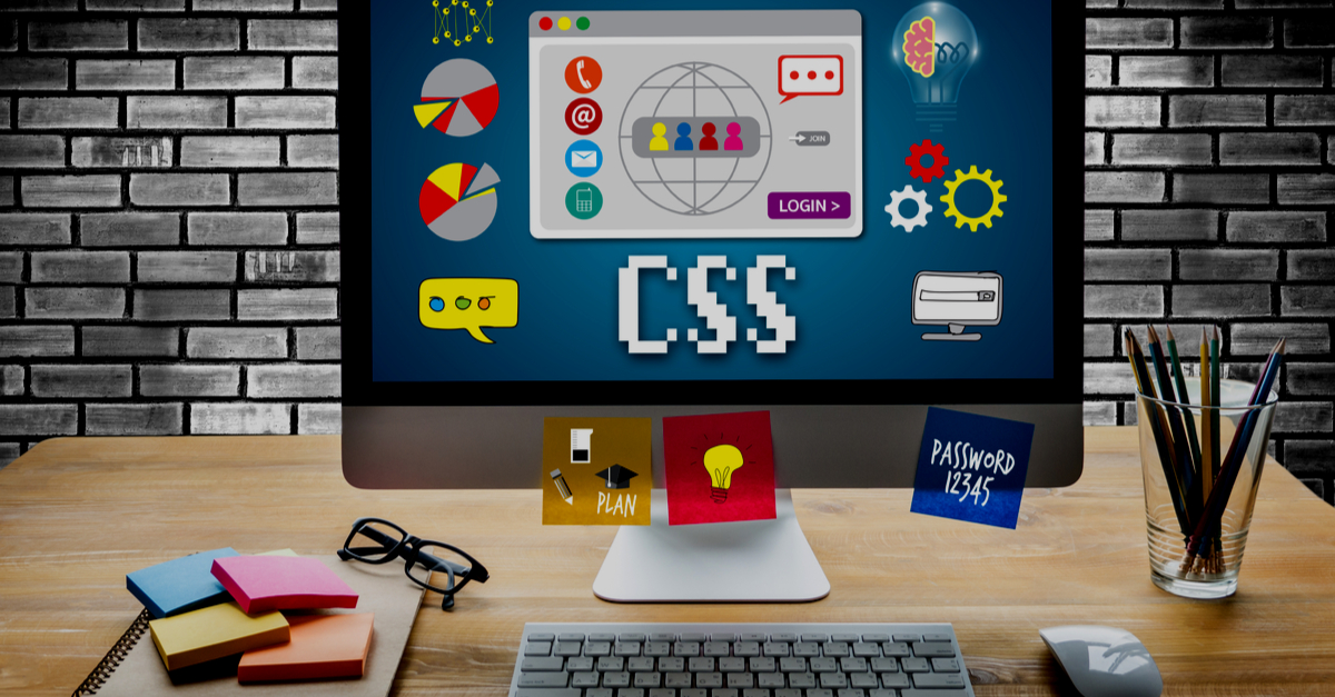 How Simple CSS Customization Can Make Your Site Stand Out