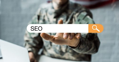 Best SEO Practises to Rank Well as a Seller