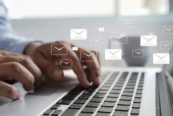 How to Build your Email List Quickly?