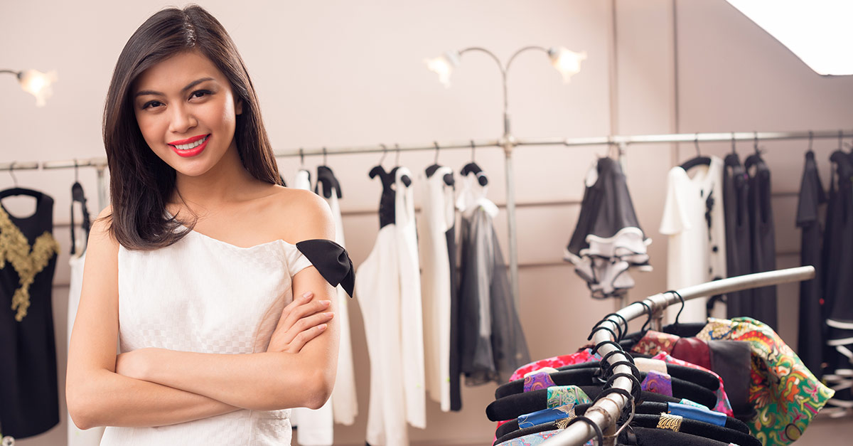 The Pros of Launching Your Independent Business on Shopmatic