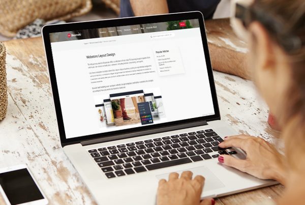 Step by Step Guide to Design your own Website on Shopmatic