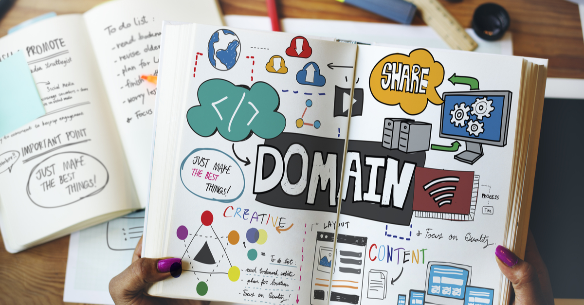 Things to Consider when Choosing the Best Domain Name for Your Business