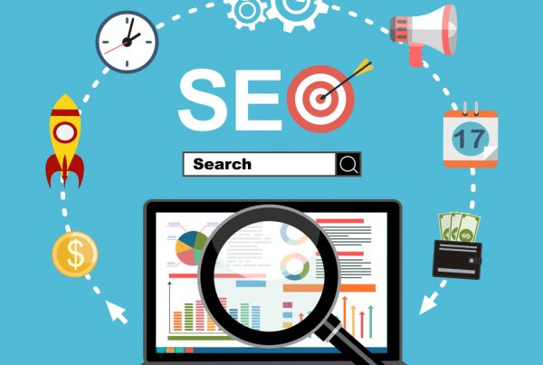 Search Engine Optimization to do list