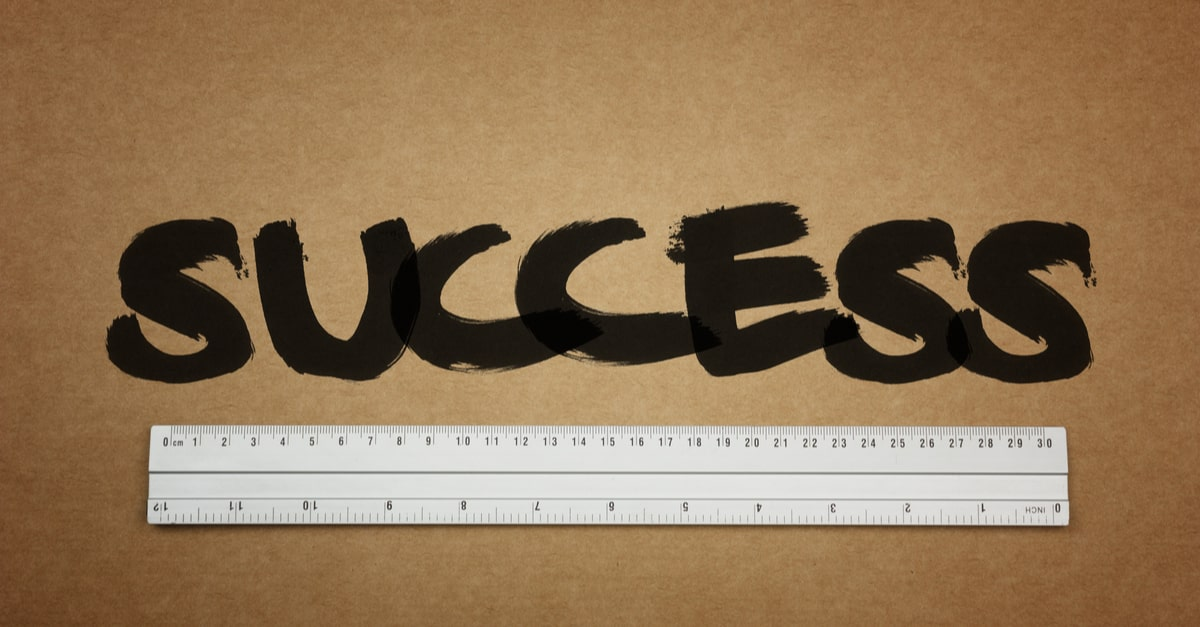 How to Measure the Success of Your Online Store