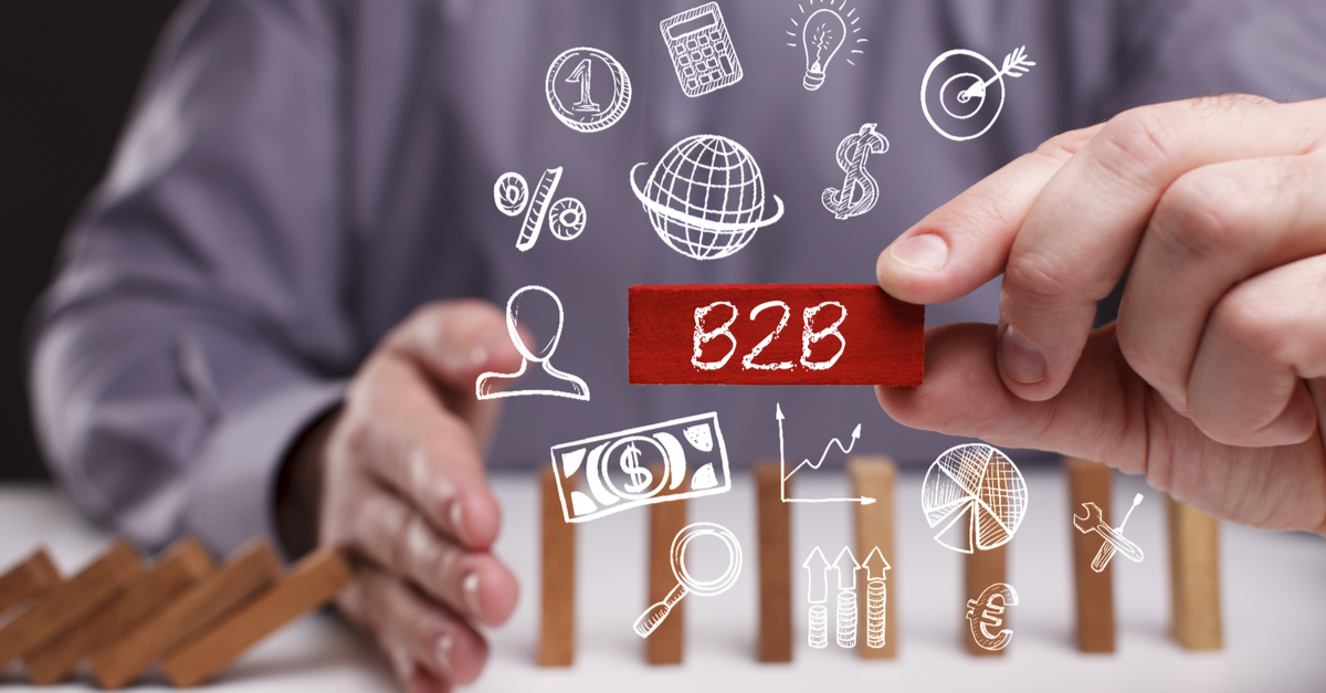 How to Build Effective Customer Support for B2B in Ecommerce