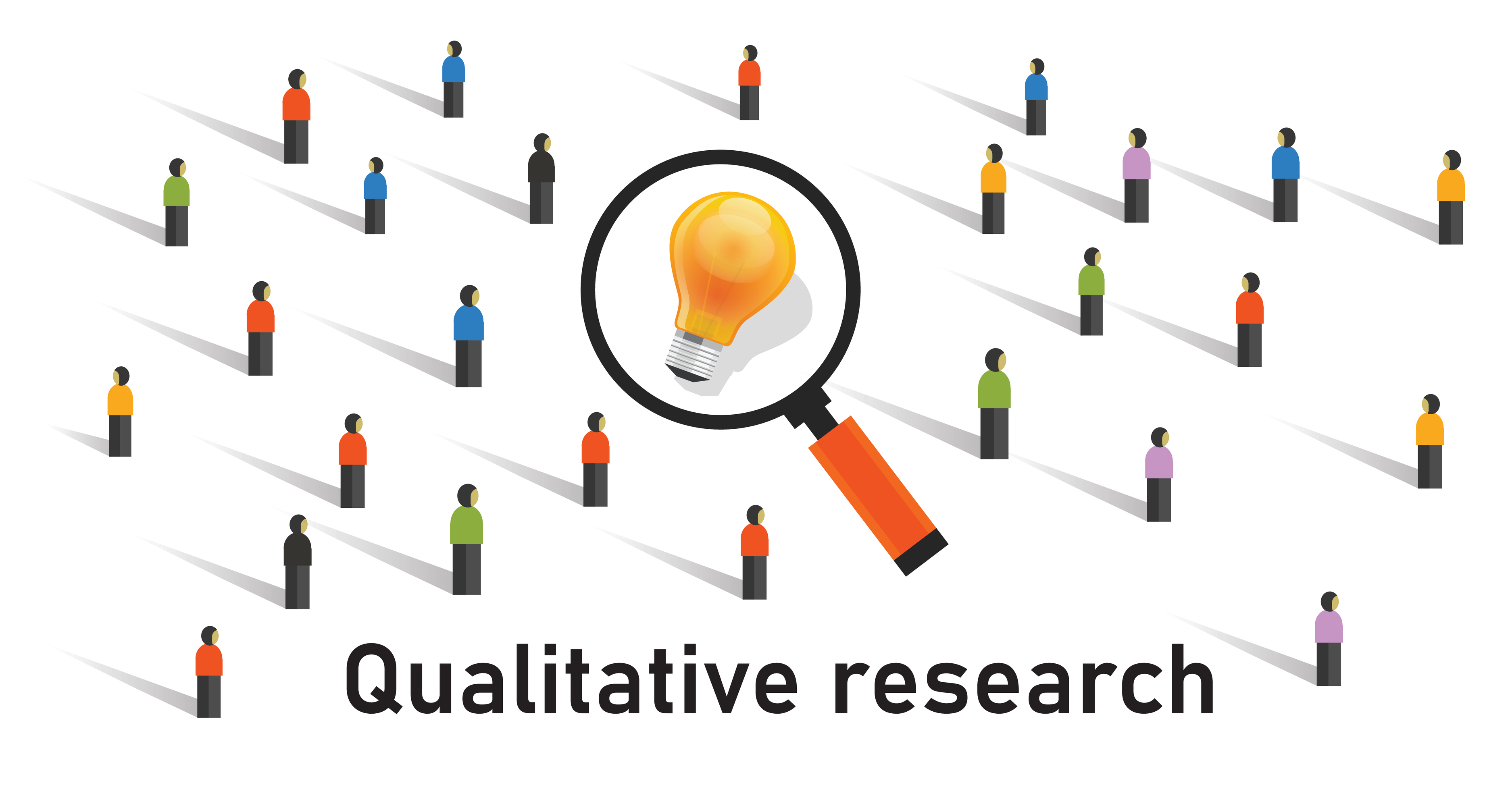 Use Qualitative Research to Improve Sales and Conversions