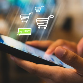 A Complete Guide to Online Sales: Using Chat to Sell Online