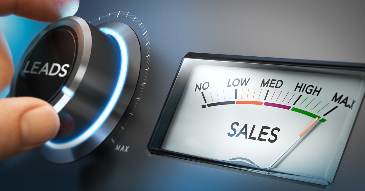 Ways to Convert Online Chats to Sales