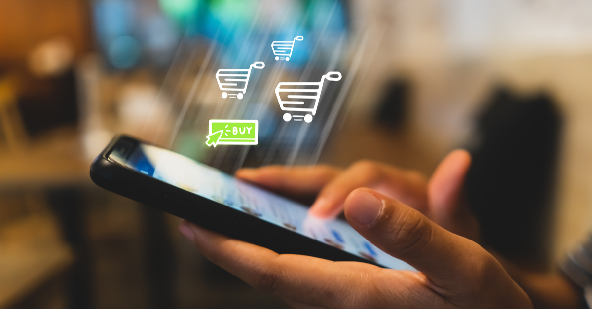Top 4 Ways Live Chat Can Drive Ecommerce Sales