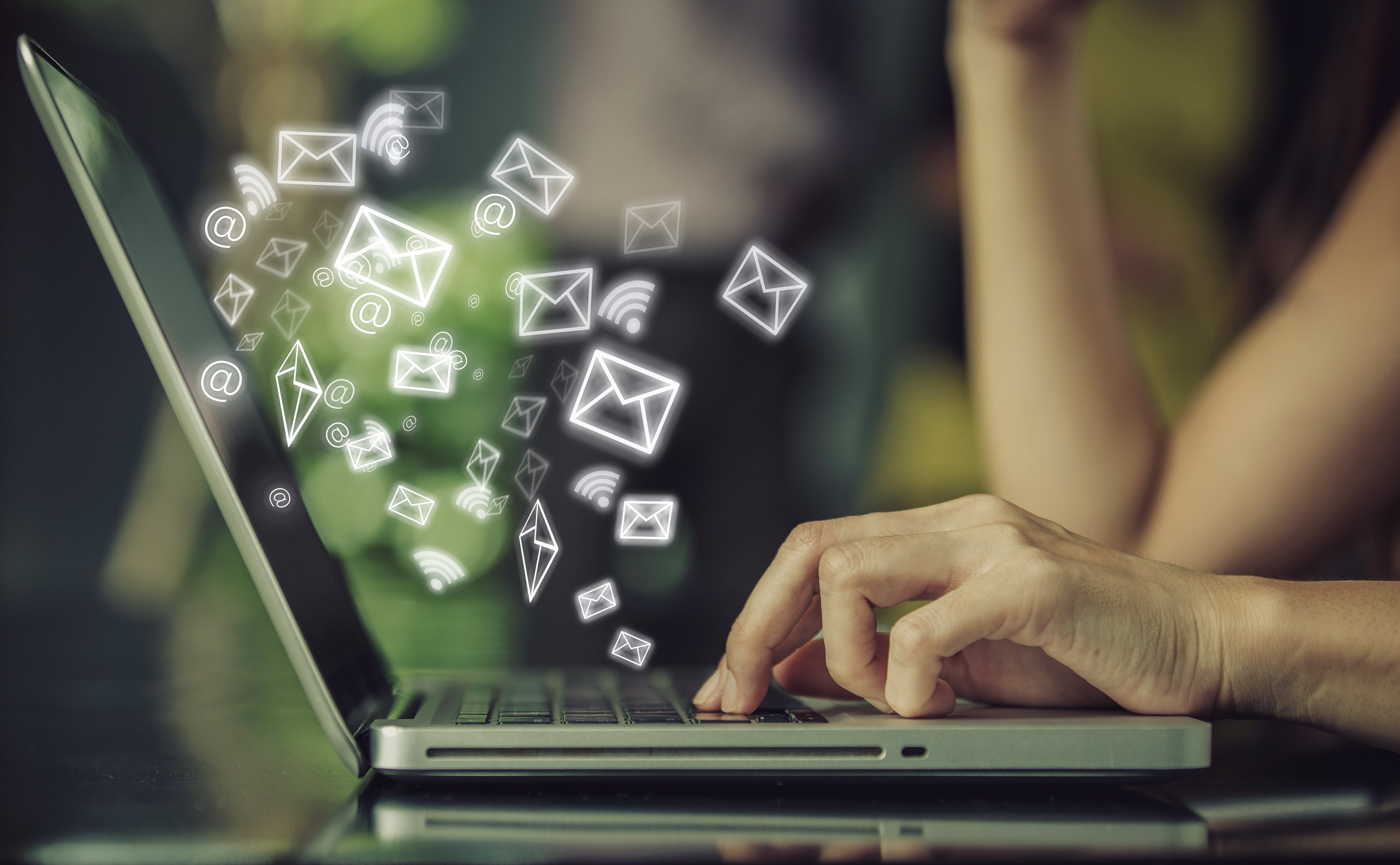 Harness the Power of Automated Emails